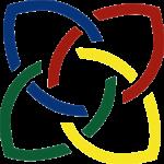 Iloilo Code NGO site icon