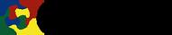 Iloilo Code NGO logo